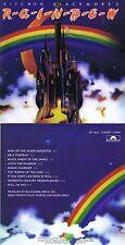 """""""Ritchie Blackmore´s Rainbow"""" 1. Solowerk nach Deep-Purple-Ausstieg! Neue CD!"""