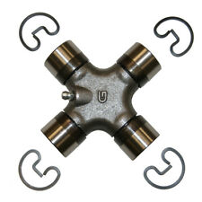 Universal Joint Rear Front GMB 210-0213