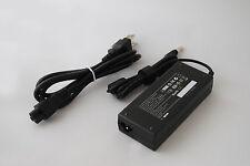 75W Laptop AC Adapter for Toshiba pa-1750-04 pa-1750-24 pa3468u pa3715u-1ac