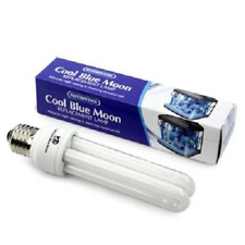 Interpet Cool Blue Moon 15w Replacement Lamp