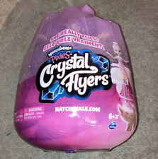 Hatchimals Pixies Crystal Flyers Purple Magical Flying Pixie NEW *SHIPS TODAY*