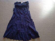 Linen NEXT Tunic, Kaftan Tops & Shirts for Women