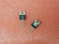 7X FEP16FT RECTIFIER DIODE,1 PHASE,2 ELEMENT,16A,300V V(RRM),TO-220AB