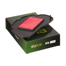 Honda PCX125 (2010 to 2012) Hiflofiltro OE Quality Air Filter (HFA1114)