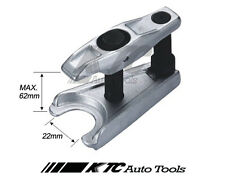 UNIVERSAL BALL JOINT EXTRACTOR (22mm)