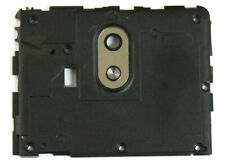 Oem Nokia 3.1 Ta-1049 Android One Replacement Mid Frame Camera Lens Housing