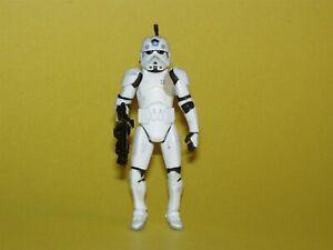Star Wars TAC Battlefront II Clone Engineer Loose