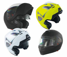 Unbranded Men's Motorcycle Helmets
