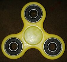 Fidget Spinner Hand Focus Stress Toy EDC ADHD Autism Ships From U.S.A.