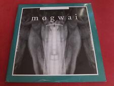 Psychedelic Vinyl-Schallplatten mit 33 U/min-Geschwindigkeit