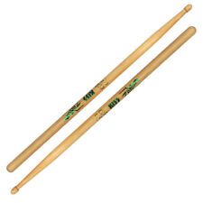 Zildjian ZASES Eric Singer Artist Series Drumsticks Drum Sticks