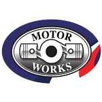 Motorworks UK Ltd