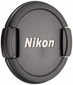 Nikon official LC-CP29 Lens Cap 44010 JAPAN