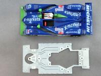 Chassis Dallara SP1 compatible Spirit  Kat Racing Ref. K/0015V