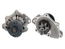 Aisin Engine Water Pump fits 2001-2009 Toyota Highlander Camry,Solara RAV4  MFG