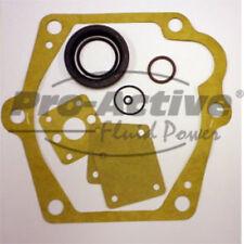Vickers Eaton Mpvb45 Piston Pump Hydraulic Seal Kit Buna 919401