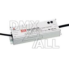 MEANWELL HLG-120H-24A