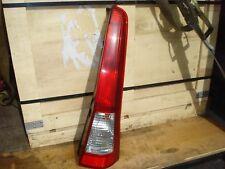 Rückeuchte rechts Daihatsu Cuore VI (L251) Bj.03-06 ICHIKOH 4968