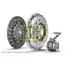 Clutch Clutch Kit Motor Coupling LuK (624 3553 33)