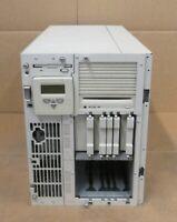 Compaq Series 3000 Pentium II 300MHz 256MB Ram 10-Bay SCSI RAID 304476-003