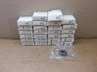 3006DSTN RBC NEW In Box Precision Bearing