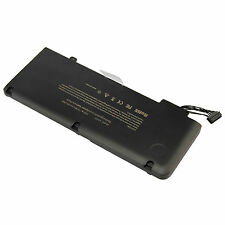 Battery For Apple MacBook Pro 13 Inch A1278 A1322 (2009-2012 Version) 020-6765-A