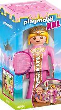 XXL Prinzessin von playmobil N° 4896 Spielzeugfigur ca. 62 cm XXL _ Riesenpuppe