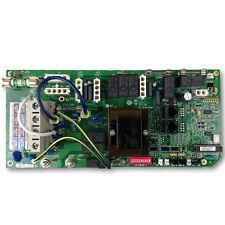 Balboa GS501Z Circuit Board for Spa Controller