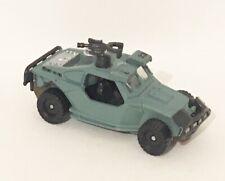 Transformers Landmine Hasbro C-023E Toy Does not Transform