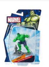 "Estatuilla MARVEL Diorama Hulk 2.75"""