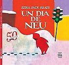 Libros de literatura infantil y juvenil en catalán