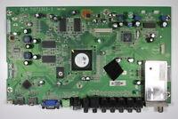 "Philips 47"" 47MF437B/37 CBPF72MKZB1 Main Video Board MotherBoard Unit"