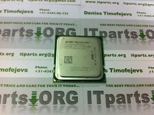 AMD OPTERON OS2354WAL4BGH 2.2GHZ 4MB 1800 Socket Fr2 QUAD CORE CPU