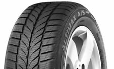 4 PNEUMATICI GOMME GENERAL (CONTINENTAL) 185/60R 14 82H  4 Stagioni M+S