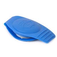 Verschlußdeckel für Scheibenwaschwasser Behälter 1K0955455 für VW Golf Jetta