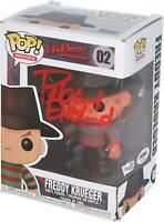 Robert Englund A Nightmare On Elm Street Figurine Item#10375406