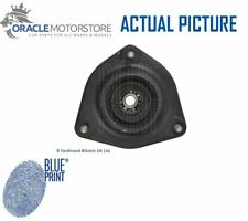 NEW BLUE PRINT FRONT TOP STRUT MOUTING SHOCKER MOUNT OE QUALITY ADG080505