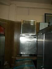 Refrigerator 12 Size Ucounter 115v Bev Air Ss Ext 900 Items On E Bay