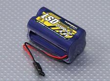 Turnigy Receiver Pack 2300mAh 4.8v NiMH Stacked LSD Battery