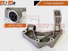 FOR SEAT CORDOBA IBIZA MK4 MK5 SPORTCOUPE FRONT SUSPENSION LEFT CONTROL ARM