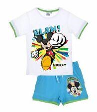Conjuntos de ropa de niño de 2 a 16 años blanco