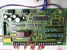 TOSHIBA DRIVE DRIVER CONTROL CARD BOARD 2N3A2276-E , ARNI-889F