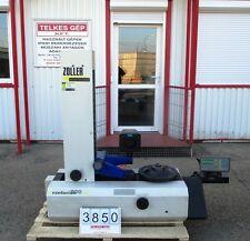 Werkzeug Voreinstellgeraet ZOLLER Venturion 800 #3850