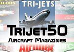 Trijet50