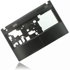 Gehäuseoberseite Tastatur Oberschale für Lenovo IdeaPad N586 N581 Abdeckung
