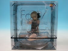 [FROM JAPAN]Fate/hollow ataraxia Saber Alter Swimsuit Ver. Figure Alter