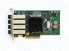 ATTO Celerity FC-84EN 8Gb/s Fiber Fibre Channel PCIe Card Apple XServe/Mac Pro