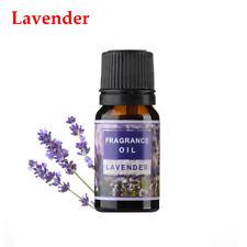 10ml Pure Natural Premium Essential Oil Therapeutic Grade Aromatherapy Oils Hot Lavender