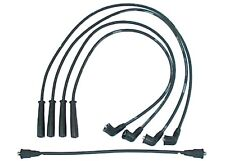 Ignition Wire Set  ACDelco Professional  16-844V