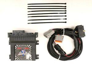 NEW TS Performance MP-HD Module 9210403 for Caterpillar C13 Acert +30% Power